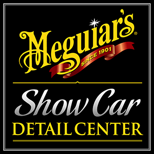 Meguiars Show Car detailcenter